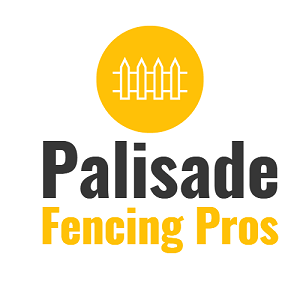 Palisade Fencing Pros East Rand