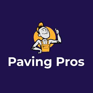Paving Pros Durban