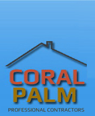 Coral Palm Construction Projects
